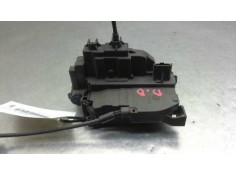 PEDAL EMBRAGUE OPEL ASTRA H...