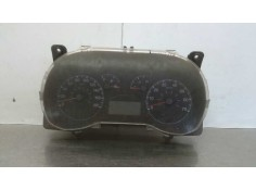 MOTOR HEATING CITROEN C5...