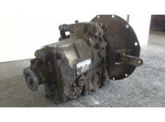 FRONT CLEAN MOTOR FORD...