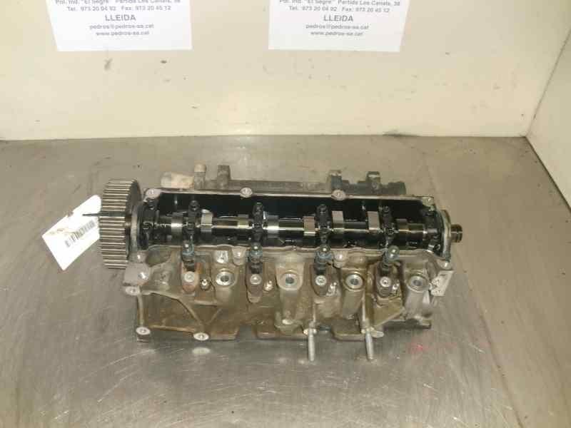 b2151fd9d BOMBA ACEITE RENAULT CLIO II FASE II B CB0 1 5 DCI DIESEL. Loading zoom