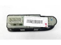 AIR FILTER BOX CITROEN C15
