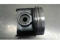 BRAKE PUMP BMW SERIE 1 LIM...