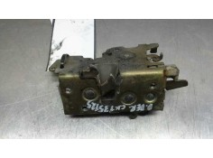 MOTOR COMPLET MERCEDES CLASE A W169 A 170 169 032