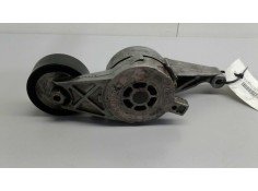 CLUTCH PEDAL RENAULT SCENIC...