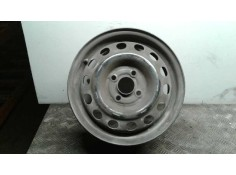 PISTON FORD TRANSIT CONNECT...