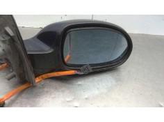 ABS SEAT IBIZA (6L1) Fresh