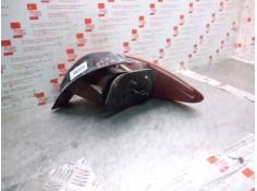 ENFRIADOR ACEITE MOTOR SEAT...