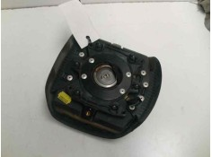 BOX THERMOSTAT FORD FOCUS...