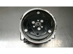 GAS COOLER TOYOTA YARIS 1.4...