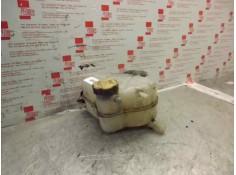 GLOVE BOX IVECO STRALIS 450