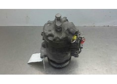 BOX THERMOSTAT VOLVO S60...