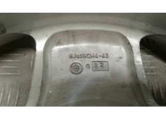CAJA CAMBIOS HYUNDAI S-COUPE (SL) 1.5 12V CAT