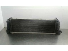 INTERCOOLER LANCIA PHEDRA...
