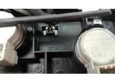 GUANTERA BMW SERIE 3...