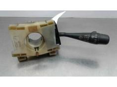 CAPOT AUDI S8 (D2) 4.2