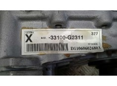 BOX THERMOSTAT BMW SERIE 3...