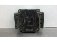 BOX THERMOSTAT LAND ROVER...