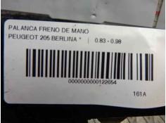 GUANTERA FORD FUSION (CBK)...