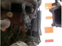 GAS COOLER FORD TRANSIT...