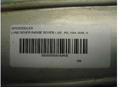 BIELA LAND ROVER RANGE ROVER LP 2 5 TURBODIESEL