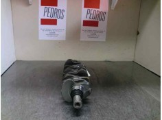 GAS COOLER RENAULT SCENIC...