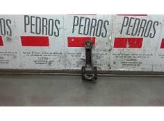MANDO CLIMATITZADOR SEAT...