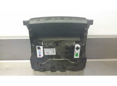 GAS COOLER SEAT IBIZA (6J5)...