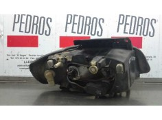 INJECTOR BMW SERIE 3 TOURING E46 320D