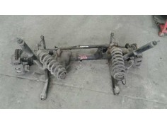 RIGHT LAMP BMW SERIE 3 LIM...