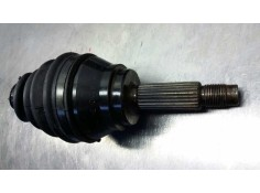 INJECTOR BMW X3 (E83) 2.0...