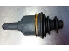 REAR ENGINE SUPPORT BMW X3...