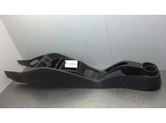 WARMING-UP BOX BMW X3 (E83)...