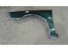DAMPERS BOOT/LID FORD FOCUS...