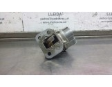 MOTOR COMPLET SEAT AROSA (6H1) 1.4