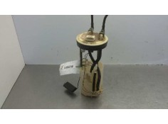OIL BOMB PEUGEOT 306...