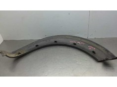 INJECTION RAMP PEUGEOT 206...
