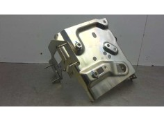 EXCHANGE ABS NISSAN MICRA...