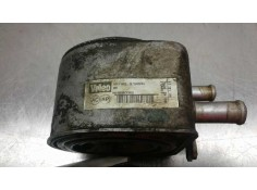EXCHANGE AIRBAG AUDI A3 (8P)