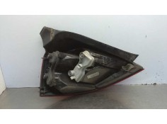 VOLANT MOTOR OPEL ASTRA G COUPE 1 8 16V