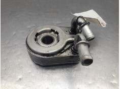 PISTON CITROEN C5 BERLINA 2...