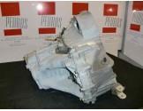 CAJA CAMBIOS FORD FOCUS BERLINA (CAK) 1.6 16V CAT
