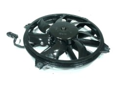 SUMP CITROEN C5 BERLINA 2 2...