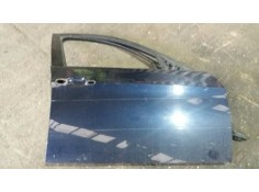 INJECTION RAMP PEUGEOT 306...