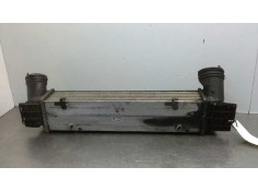 INJECTION RAMP RENAULT CLIO...