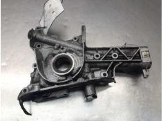 INTERCOOLER MG ROVER SERIE 400 RT 420 SDI 5 PTAS