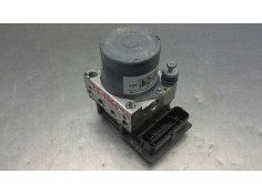 FILTRE GASOIL NISSAN INTERSTAR MOD 04 X70 2 5 DCI DIESEL CAT