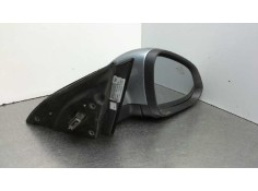 LEFT REARVIEW BMW SERIE 3...