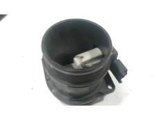 INJECTION PUMP OPEL ASTRA F...
