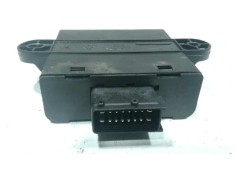 GEARBOX RENAULT SCENIC RX4...