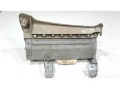 CENTRALETA SEAT IBIZA (6K1)...